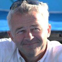 Nicolas Abiven yacht-broker aventure-oceane
