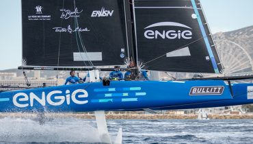 Voilier OC SPORT/THE GREAT CUP BV GC 32 Pornichet  à  vendre 1